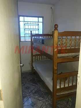 Apartamento à venda com 2 dormitórios em Jardim joamar, São paulo cod:295607 - Foto 7