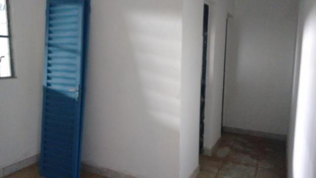 Salão comercial para venda em presidente prudente, formosa - Foto 6