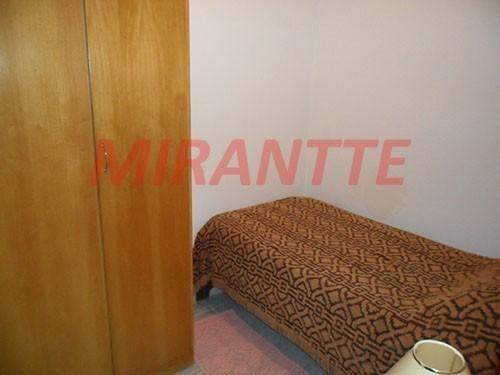 Apartamento à venda com 3 dormitórios em Parque vitoria, São paulo cod:296770 - Foto 11