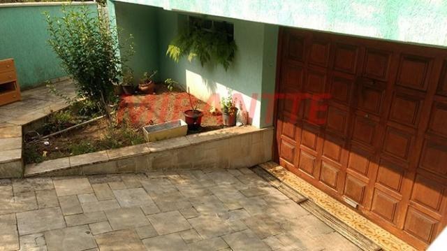 Apartamento à venda com 5 dormitórios em Vila guilherme, São paulo cod:293439 - Foto 2