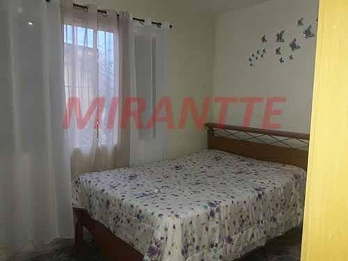Apartamento à venda com 2 dormitórios em Jardim joamar, São paulo cod:295607 - Foto 5