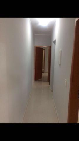 Casa vivian parque 3/4 quartos c/súite Avaliadas pela Caixa por 175 mil preco de venda 155 - Foto 8