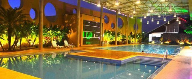 Terreno à venda, 300 m² por r$ 290.000 - nova parnamirim - parnamirim/rn - Foto 15
