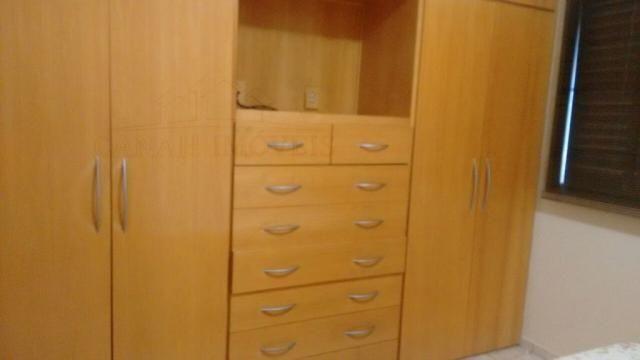 Apartamento à venda com 3 dormitórios em República, Ribeirão preto cod:9798 - Foto 14