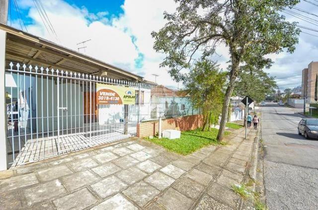 Terreno à venda em Novo mundo, Curitiba cod:150504 - Foto 7