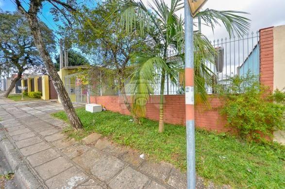 Terreno à venda em Novo mundo, Curitiba cod:150504 - Foto 4