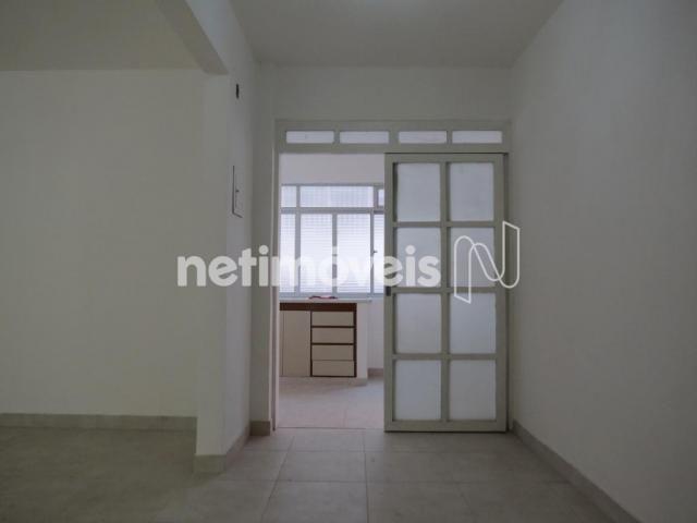 Apartamento à venda com 3 dormitórios em Gutierrez, Belo horizonte cod:751370 - Foto 15