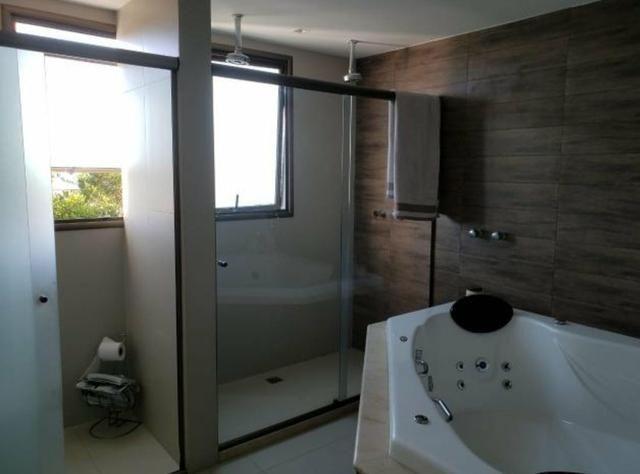Apartamento para venda no Resort Lê Parc, - Foto 8