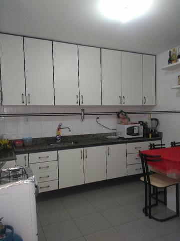 Casa em Vilas do Atlantico - Foto 2