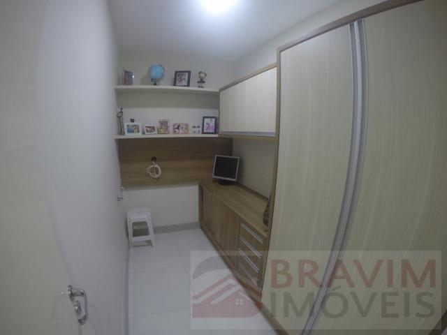 Apartamento com 96m² em Laranjeiras - Foto 11
