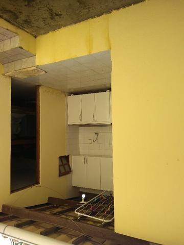 Casa em Vilas do Atlantico - Foto 6