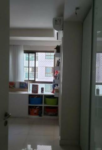Apartamento para venda no Resort Lê Parc, - Foto 10