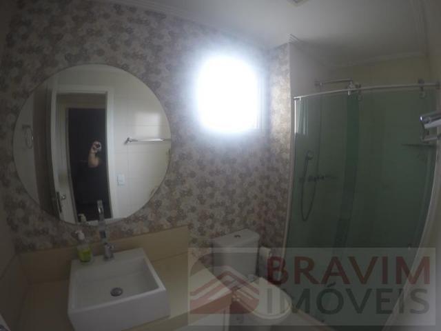 Apartamento com 96m² em Laranjeiras - Foto 5