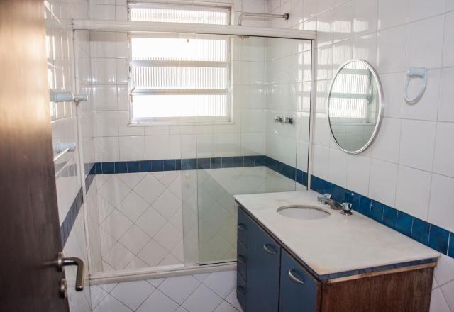 Casa à venda com 4 dormitórios em Botafogo, Rio de janeiro cod:9164 - Foto 8
