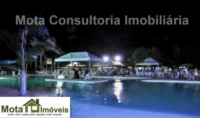 Mota Imóveis - Oportunidade em Araruama Terreno 316 m² Condomínio - TE -181 - Foto 12
