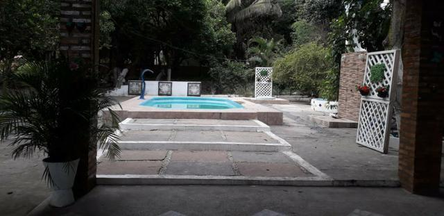 Chacara Paraiso Eventos - Foto 4
