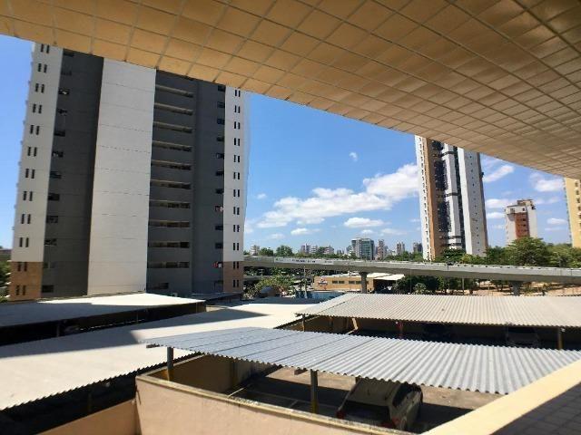Apartamento no Cocó - 92m² - 3 Quartos - 2 Vagas (AP0684) - Foto 9