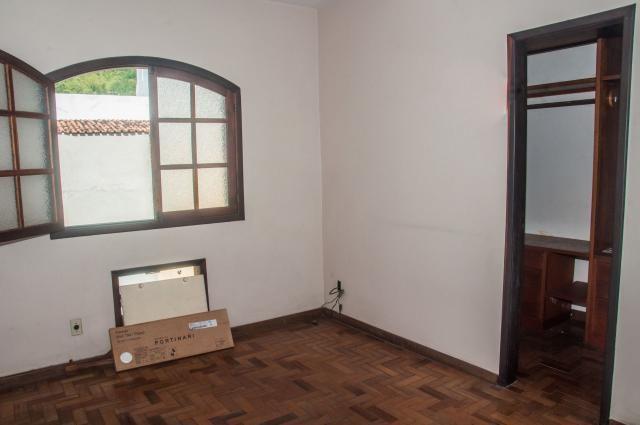 Casa à venda com 4 dormitórios em Botafogo, Rio de janeiro cod:9164 - Foto 15