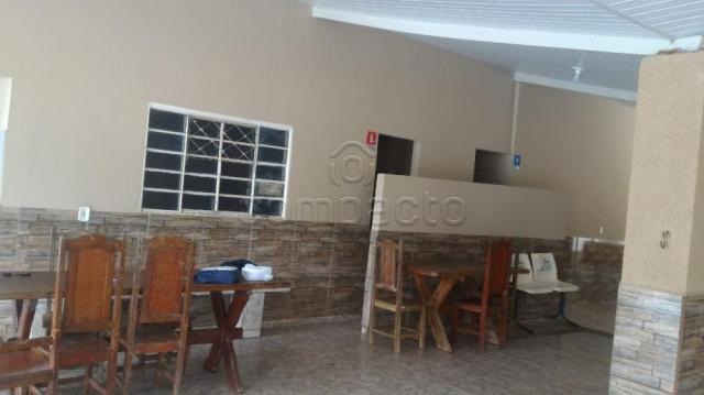 Sítio para alugar em Loteamento auferville, Sao jose do rio preto cod:L7151 - Foto 8