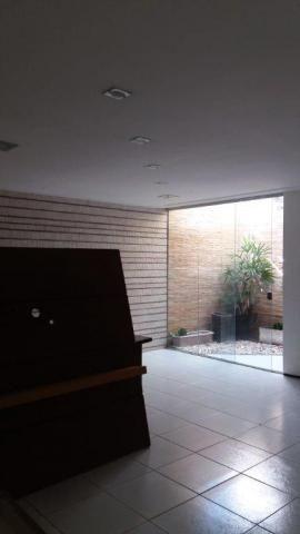 Prédio à venda, 600 m² por r$ 1.000.000,00 - jardim são francisco - são luís/ma - Foto 10