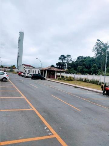 Apartamento à venda com 2 dormitórios em Adhemar garcia, Joinville cod:V34010 - Foto 13