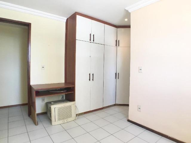 Apartamento no Cocó - 92m² - 3 Quartos - 2 Vagas (AP0684) - Foto 7