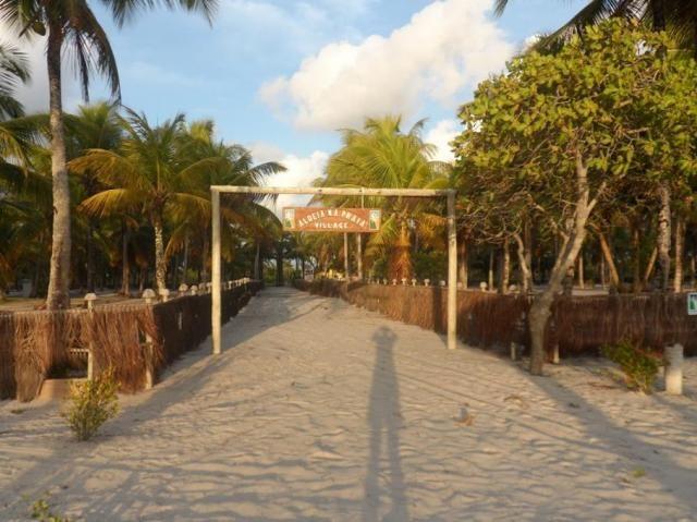 Terreno à venda em Centro, Camamu cod:55612 - Foto 12