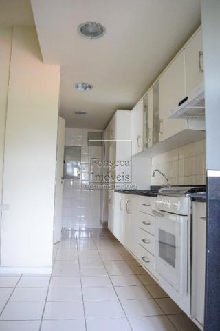 Apartamento à venda com 3 dormitórios em Itaipava, Petrópolis cod:2680 - Foto 12