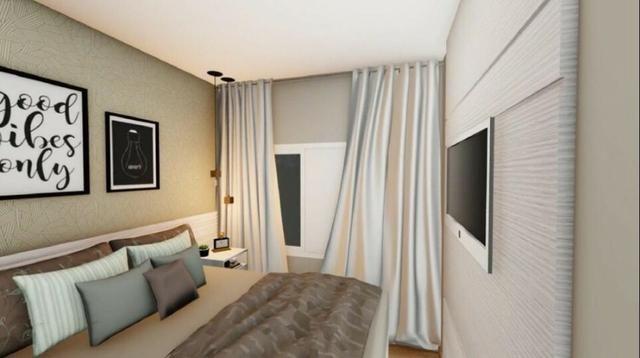 Apartamento - 2 dorm - Suite - Lançamento - Urbanova - Oportunidade - Entrada facilitada - Foto 6