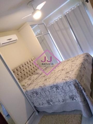 Casa à venda com 2 dormitórios em Ingleses do rio vermelho, Florianopolis cod:3217 - Foto 10