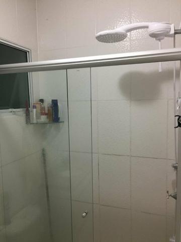 Casa 2 quartos 1 suite Condomínio Rio Jangada - Foto 7