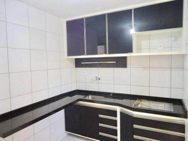 Casa em Cond na Lagoa Redonda - 100m² - 3 Quartos - 2 Vagas (CA0582) - Foto 14