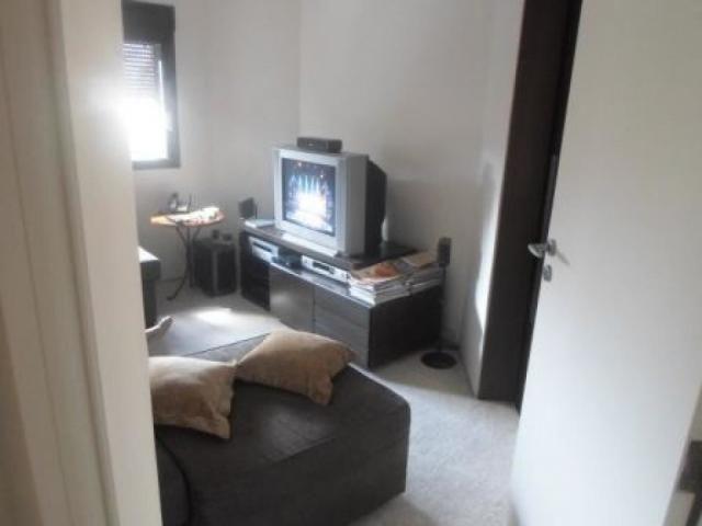 Apartamento à venda com 4 dormitórios em Sumaré, São paulo cod:3-IM81868 - Foto 3