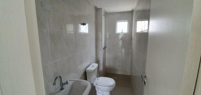 Aluguel anual 01 suíte + 01 dormitório - Foto 7