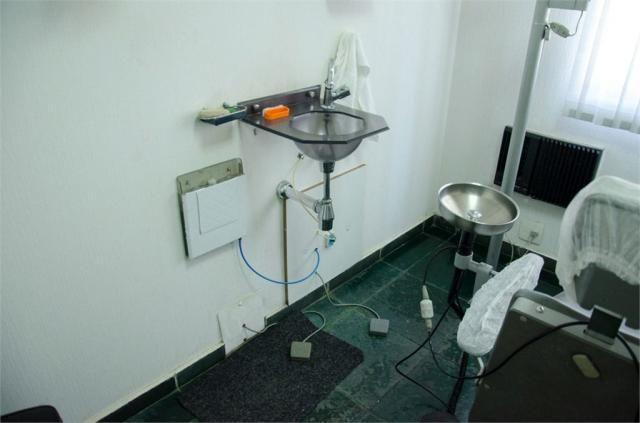 Casa de condomínio à venda com 3 dormitórios em Pinheiros, São paulo cod:3-IM365942 - Foto 19