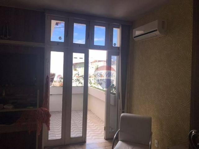Casa com 5 dormitórios à venda, 346 m² por r$ 1.365.000 - são miguel - juazeiro do norte/c - Foto 10
