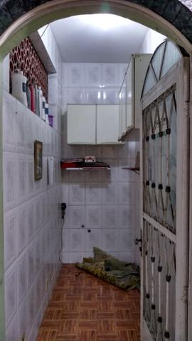 Casa de Vila Méier rua Venceslau - Foto 5