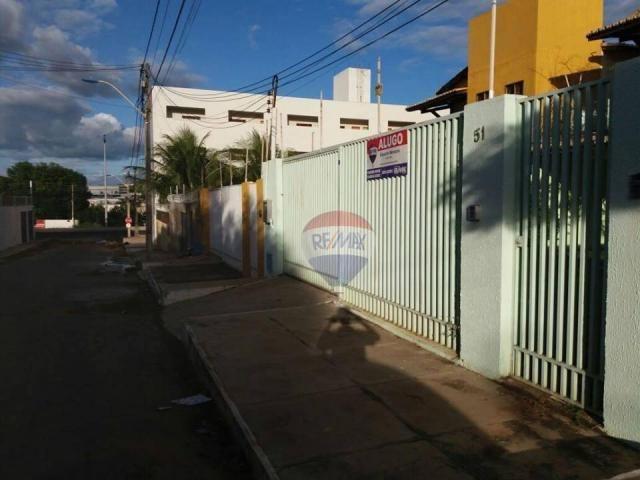Casa duplex a venda, Lagoa Seca, Juazeiro do Norte. - Foto 16