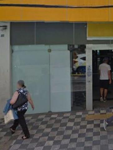 Loja comercial para alugar em Pinheiros, São paulo cod:3-IM206644 - Foto 2