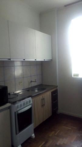 Apartamento no Centro de 1 quarto - Foto 8