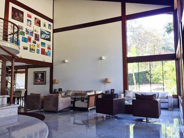 Sobrado/casa Aldeia do Vale 4 Suites - Foto 5