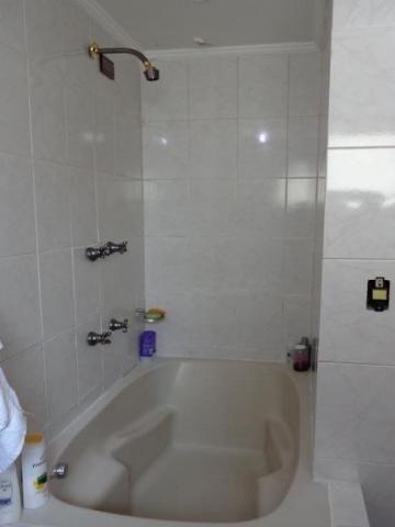 Apartamento à venda com 3 dormitórios em Perdizes, São paulo cod:3-IM207826 - Foto 11