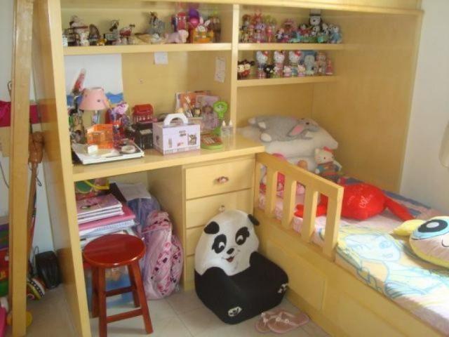 Apartamento à venda com 2 dormitórios em Perdizes, São paulo cod:3-IM38630 - Foto 4