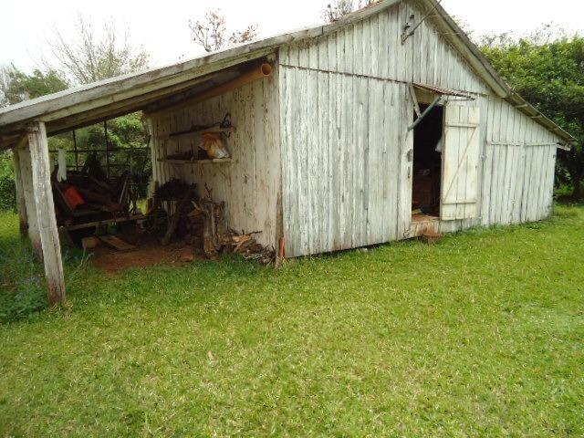 (AR2350) Chácara em Vitória das Missões, RS - Foto 6