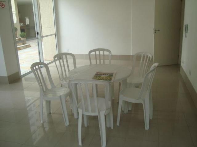 Apartamento à venda com 2 dormitórios em Perdizes, São paulo cod:3-IM38630 - Foto 19