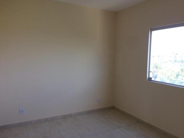 Apartamento à venda com 2 dormitórios em Visao, Lagoa santa cod:10512 - Foto 10