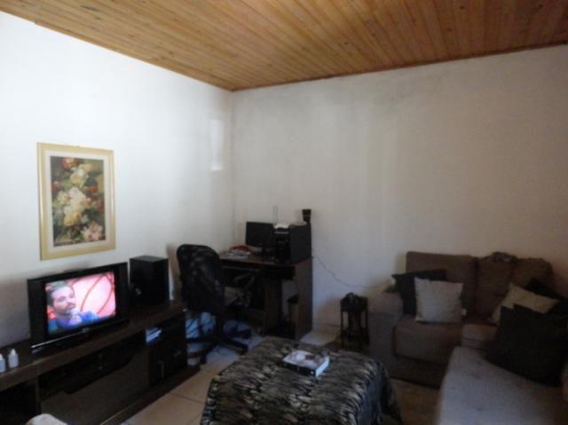 B. Floresta Negra -  Casa em alvenaria + Casa secundária  - Foto 4