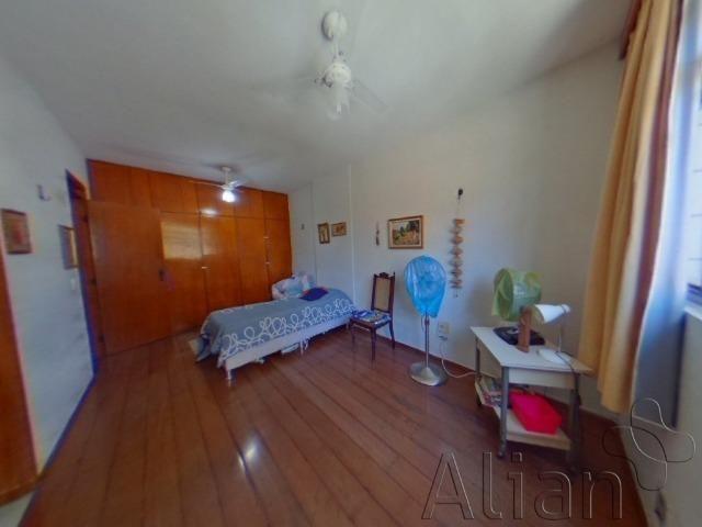 Apartamento 3 suítes, próximo Colégio Ari de Sá Aldeota - Foto 8