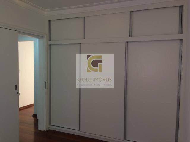 T - Oportunidade Jardim Satélite! Apartamento 3 dormitórios - SJC - Foto 7