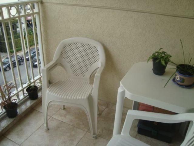 Apartamento à venda com 2 dormitórios em Perdizes, São paulo cod:3-IM38630 - Foto 13